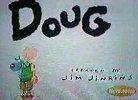 Mr-doug-logo
