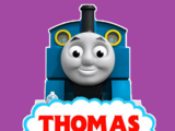 Thomas Home Video