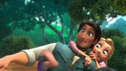 Tangled-disneyscreencaps.com-3896