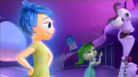 The Cartoons (The Smurfs)
