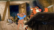 Tigger-movie-disneyscreencaps.com-2861