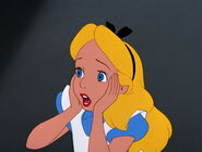 Alice-in-wonderland-disneyscreencaps.com-8400