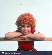 Annie-1982-pictured-aileen-quinn-HG62TG
