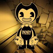 Bendy body sticker 530x@2x