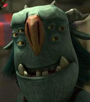 Blinky-trollhunters-84.3