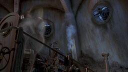 Casper-movie-screencaps.com-8948