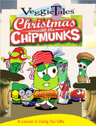 Christmas with the Chipmunks (3)