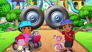 Dora.the.Explorer.S08E08.Doras.Great.Roller.Skate.Adventure.WEBRip.x264.AAC.mp4 001144676