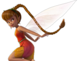 Fawn (Disney Fairies)