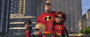 Incredibles-disneyscreencaps.com-12109