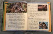 Scholastic Encyclopedia Of Animals (1)