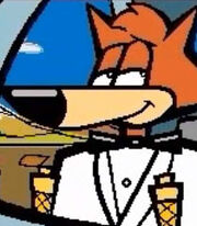 Spy-fox-spy-fox-cheese-chase-9.07