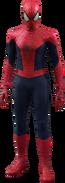 TASM 2 Suit
