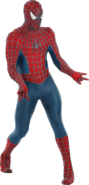Webbed suit 1 from MSM render