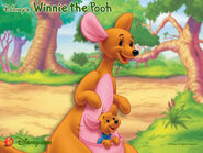 Winnie-the-Pooh-Kanga-and-Roo-Wallpaper-disney-6616231-1024-768