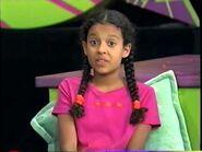 Aline as Kelly Vrooman-0