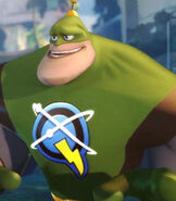 Captain-qwark-ratchet-and-clank-into-the-nexus-6 85
