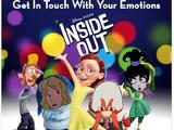 Inside Out (LooneyNelvanaTunesRockz Style) (Old Version)