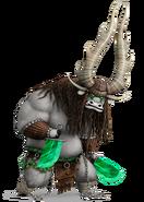 Kai icon
