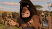 Madagascar2-disneyscreencaps.com-3158