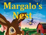 Margalo's Nest (1973)