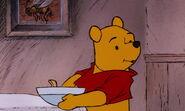 Winnie-the-pooh-disneyscreencaps.com-344