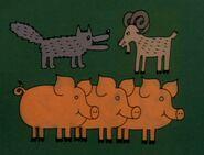4-pigs-wolf-ram-fmafafe
