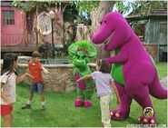 Barneym65