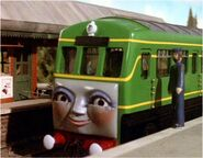 Daisy(episode)4