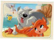Disney-Princess-Palace-Pets-Sticker-Collection--33