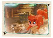 Disney-Princess-Palace-Pets-Sticker-Collection--37