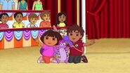 Dora.the.Explorer.S07E19.Dora.and.Diegos.Amazing.Animal.Circus.Adventure.720p.WEB-DL.x264.AAC.mp4 001279236
