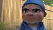 Gnomeo-juliet-disneyscreencaps.com-994