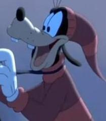 goofy goof mickeys once upon a christmas 301jpg - Mickey Mouse Once Upon A Christmas