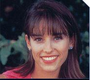 Kimberly Ann Hart2