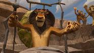 Madagascar2-disneyscreencaps.com-4534