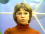 Marc Balion as Kenny