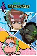 Max -laboratory-trio-poster-PYR33243