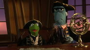 Muppet-treasure-island-disneyscreencaps.com-3958