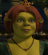 Princess-fiona-shrek-2.78