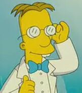 Professor-frink-the-simpsons-movie-1.49