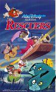 Rescuers1 (DinosaurKing