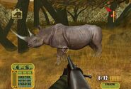Screenshot pc cabelas dangerous hunts003