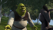 Shrek-disneyscreencaps.com-8079