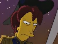 The.Simpsons S05 E02 Cape.Feare 104 0001