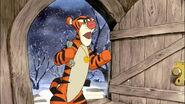 Tigger-movie-disneyscreencaps.com-6496