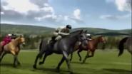 UTAUC Horses 2