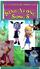 Vampirina and Goldie's Adventures of Disney's Sing-Along Songs