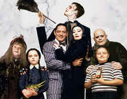 Addams-Family cropped
