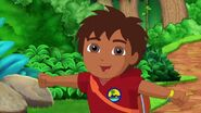Dora.the.Explorer.S08E15.Dora.and.Diego.in.the.Time.of.Dinosaurs.WEBRip.x264.AAC.mp4 001263862